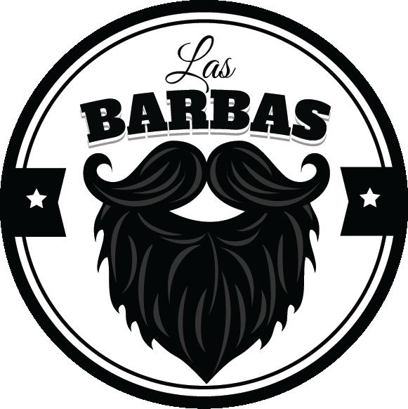 Las Barbas