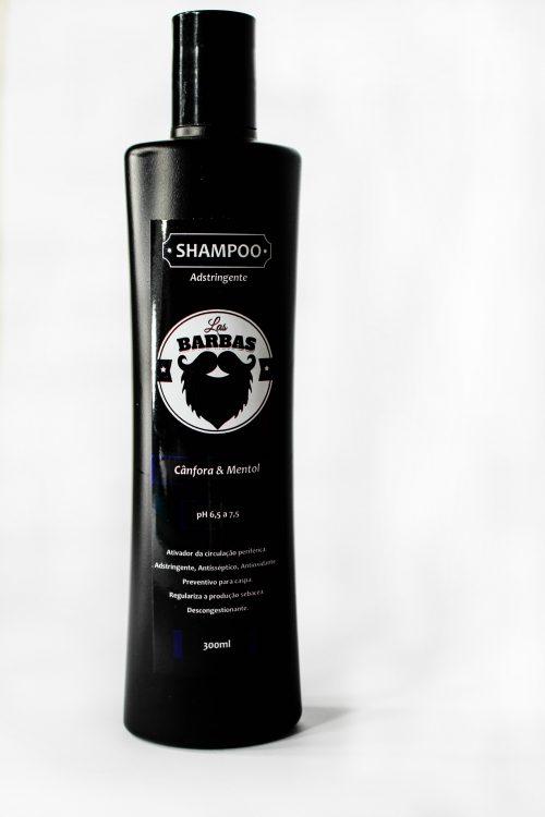 primeira imagem do nosso shampoo