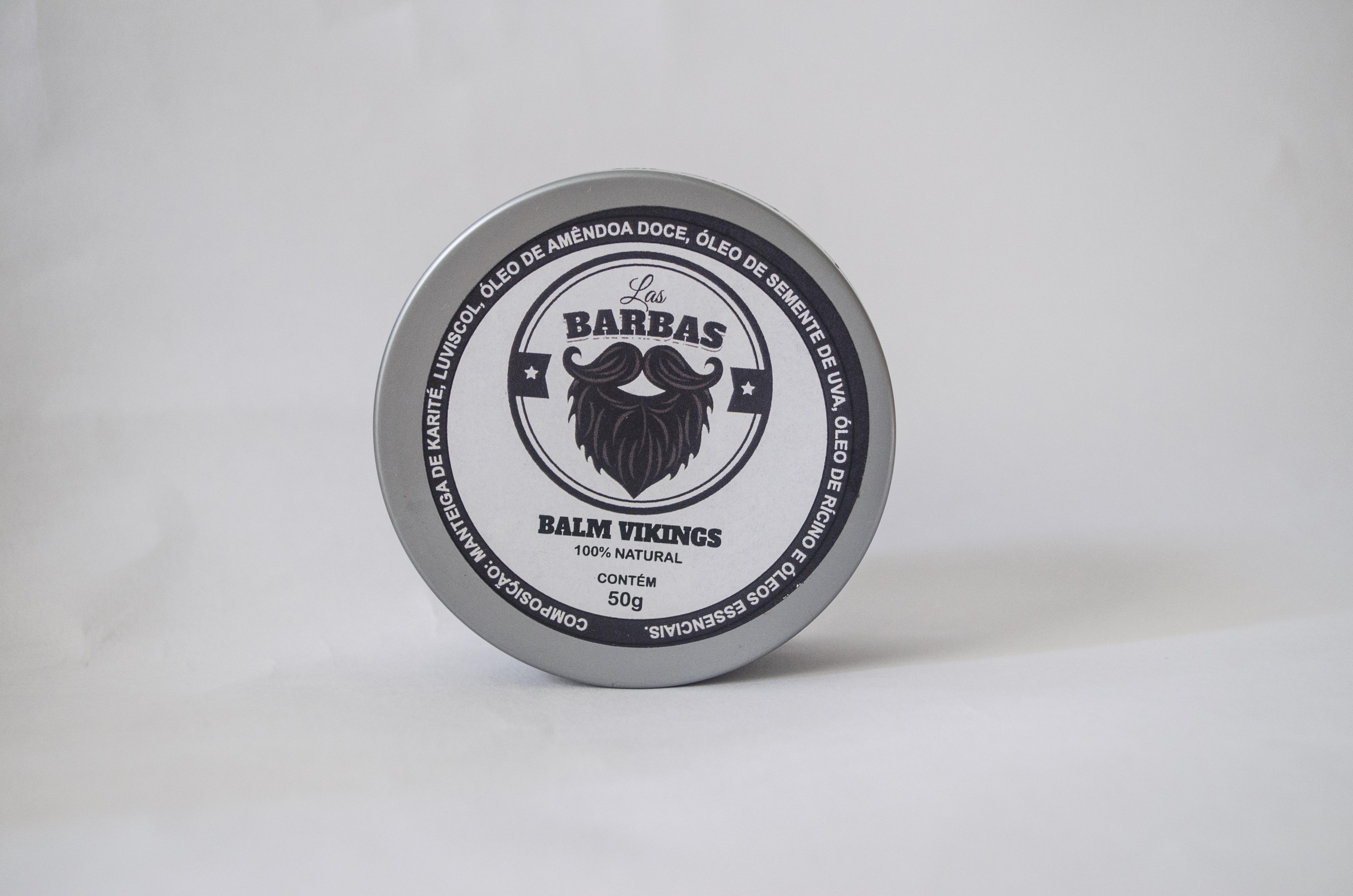 las barbas 1 (2)